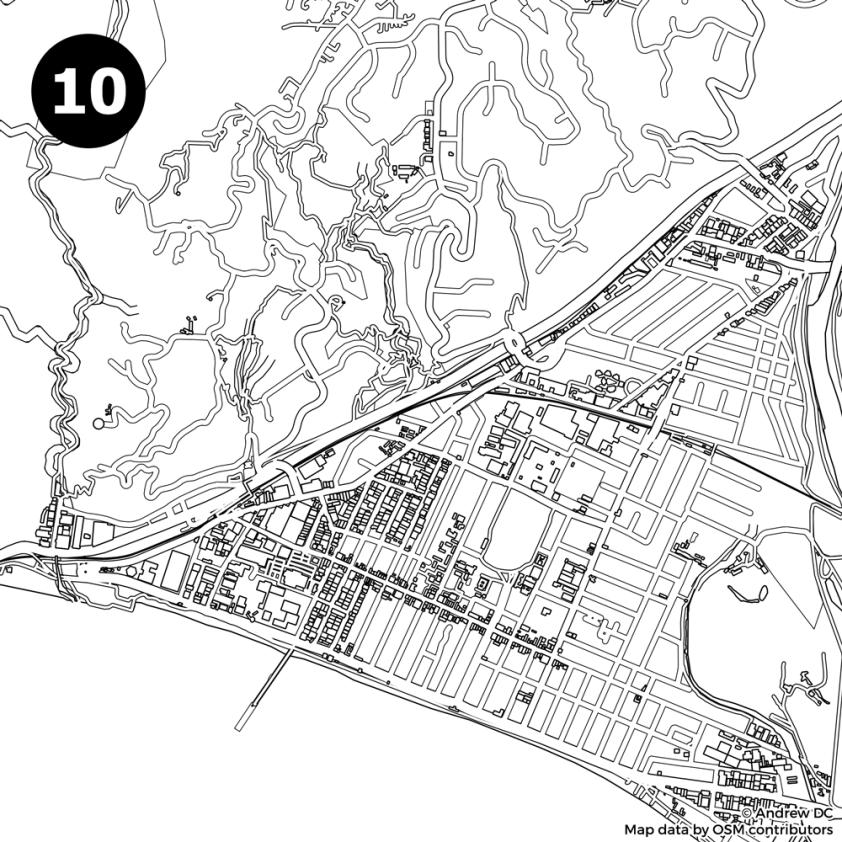 CityQuiz10