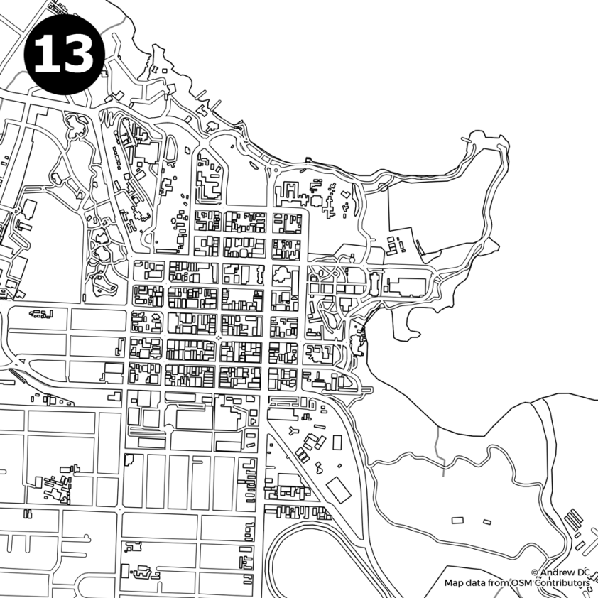 CityQuiz13